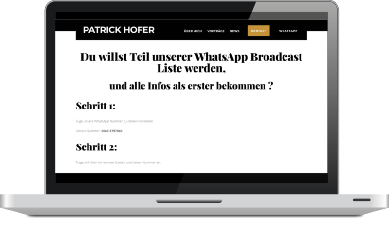 PH_macbook-3