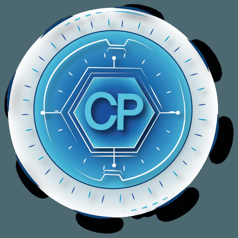 CryptoPoint