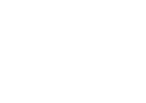 Logo-weis-endless-possibilities-groß