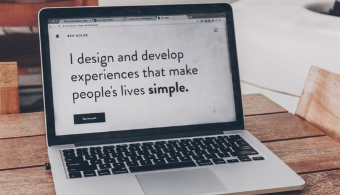 Website, Webseite, Homepage