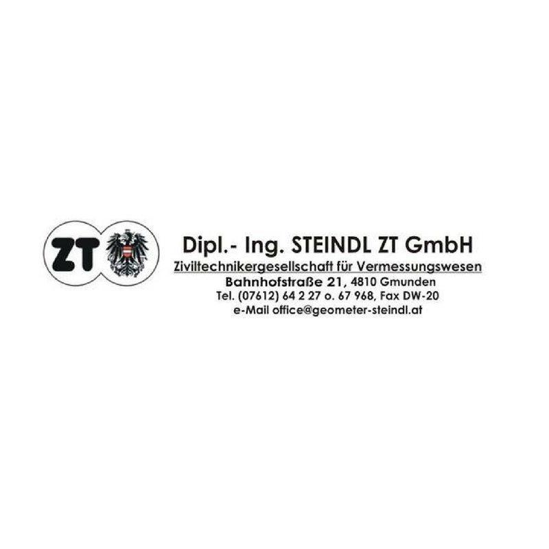Dipl. - Ing. Steindl ZT GmbH
