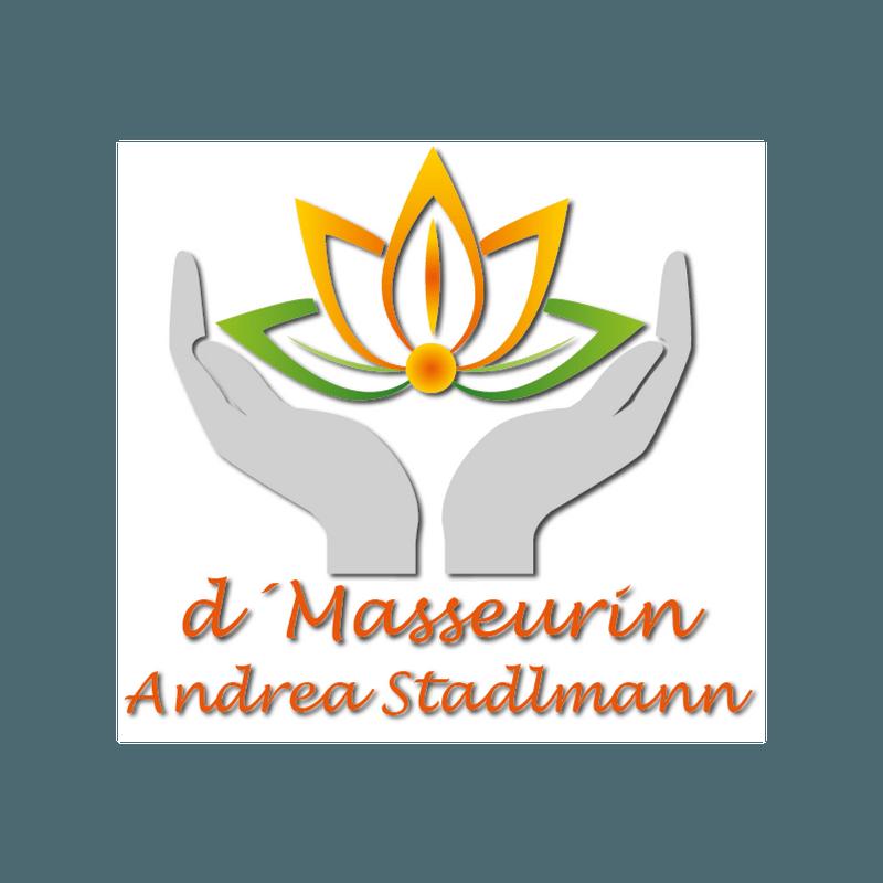 d'Masseurin