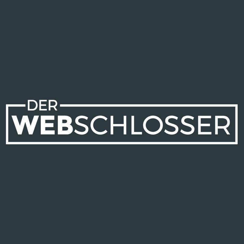 Der Webschlosser