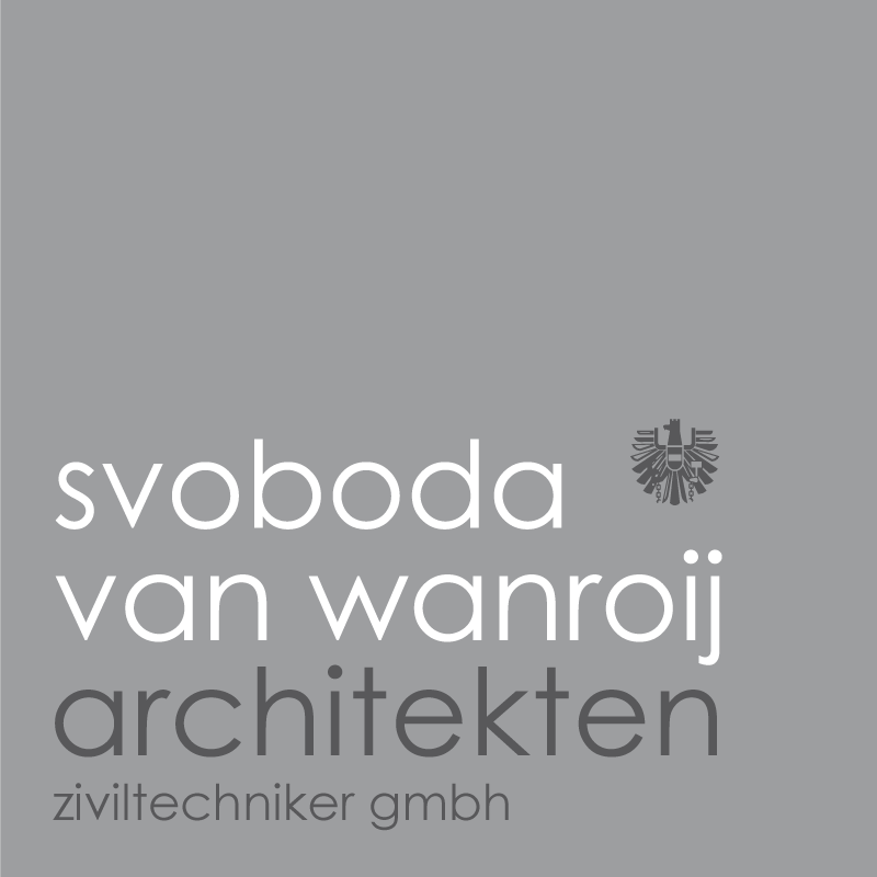 Web Relaunch SVW