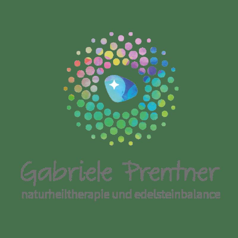 Webshop Entwicklung Gabriele Prentner