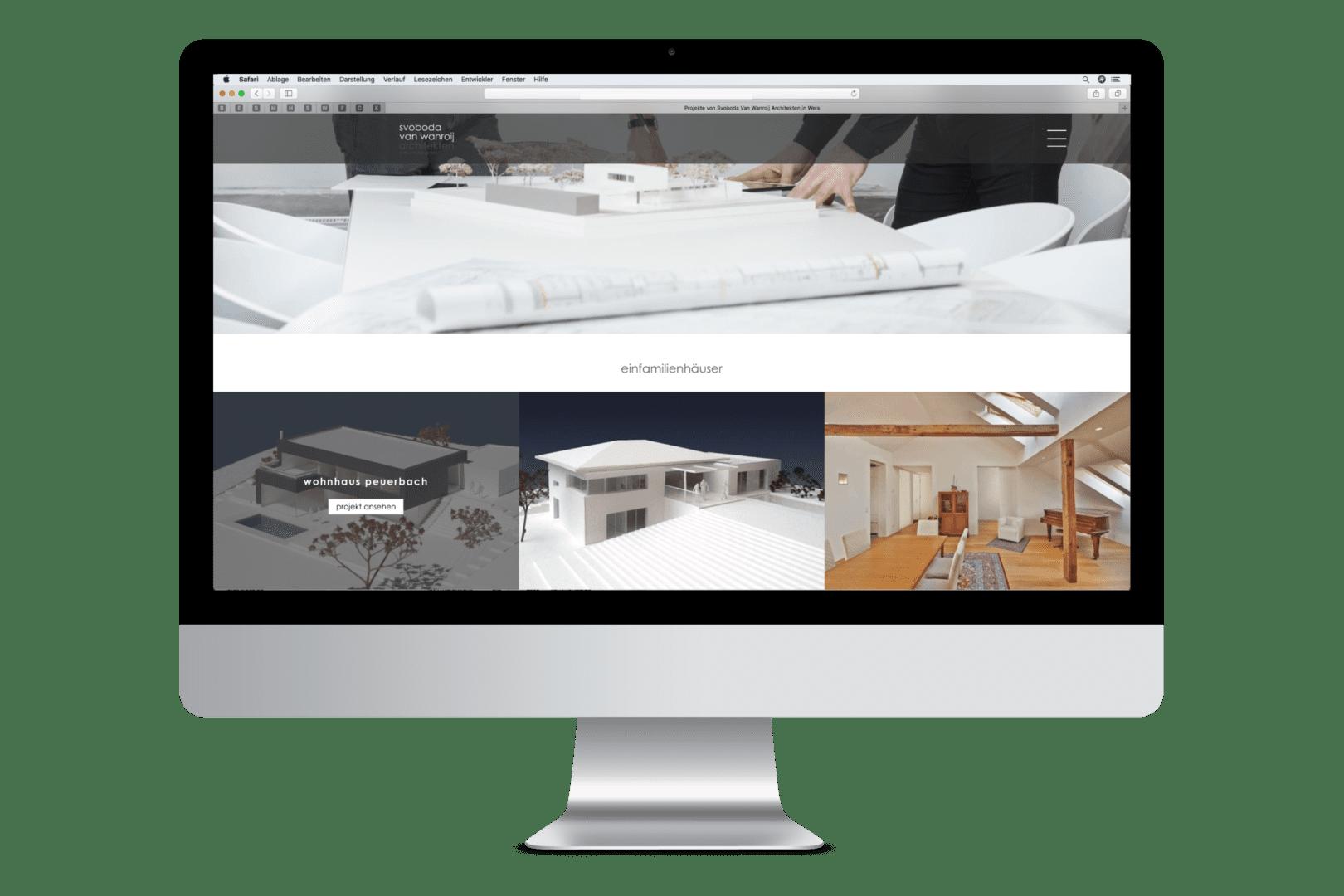 svw-projekte-overlay-imac