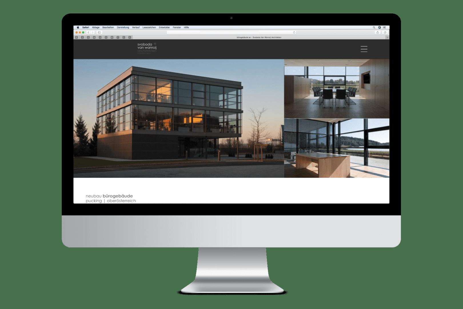 svw-projektseite-imac