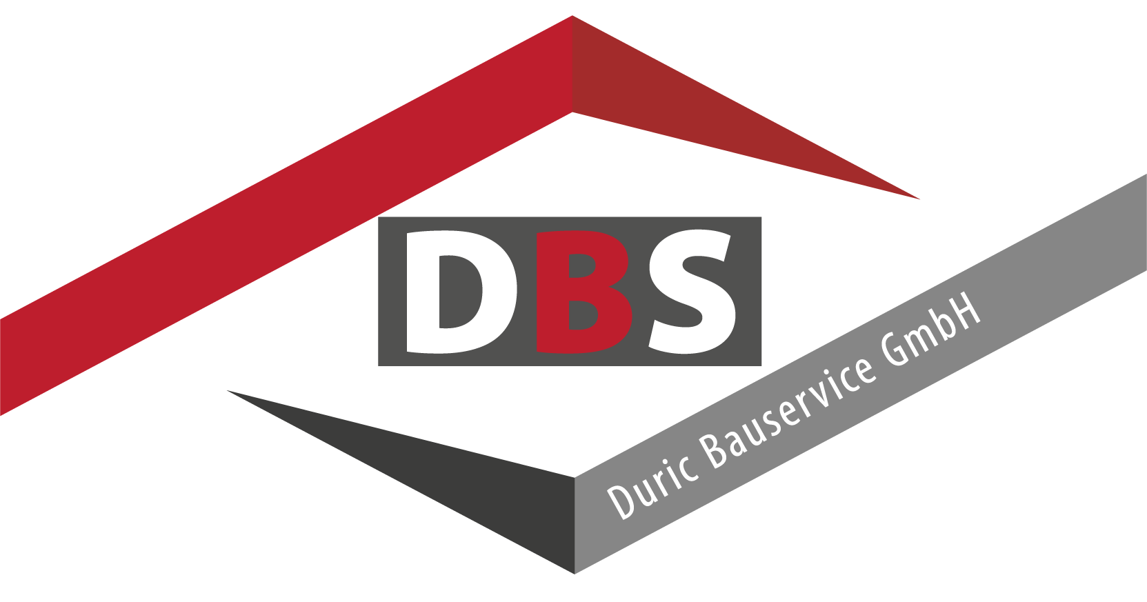 """Das """"alte"""" DBS Logo"""