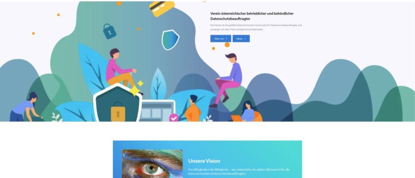 Screenshot-Startseite-PO